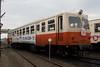 鹿島鉄道キハ714形を運転するっ!