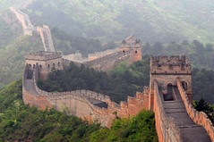 Chine  - The Great Wall  - Entre Jinshanling et Simatai (Thierry B) Tags: voyage china travel architecture photography photo reisen travels asia asien expo dr unesco getty asie greatwall  2008 cultures  unescoworldheritage ch chine gettyimages voyages  simatai porcelana  aaaaa grandemuraille photographies   porcellana  cooliris porceln    trungquc    themiddlecountry thierrybeauvir beauvir wwwbeauvircom lempiredumilieu 14052008 aaaaachina  droitsrservs   patrimoinemondialdelunesco