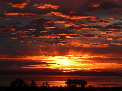 sunset 064