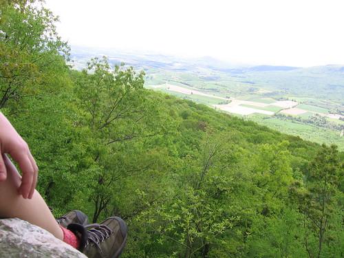hiking 016