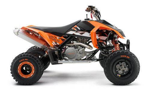 Ktm  Xc Trade In Value