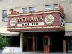Mohawk Theatre (2)