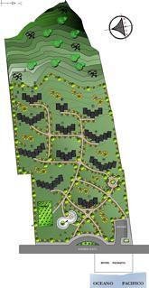 Ecuador-beach-property-plan