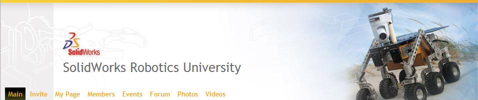 SWRU_logo
