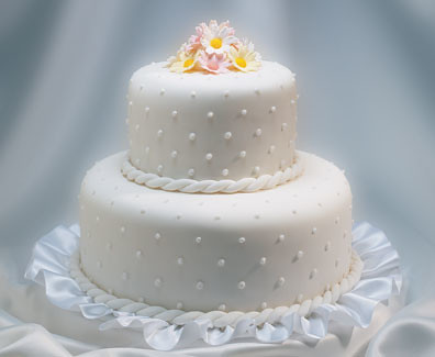 my wedding place wedding cakes