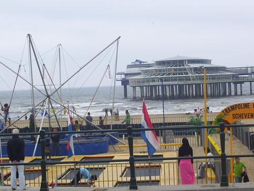 Den Haag (sahil)