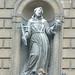 Prag, CZ