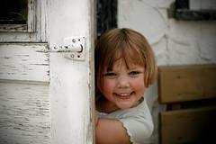a-boo (Chris Beauchamp) Tags: family canon hideandseek alberta nieces lamont sigma30mm xti copyrightchrisbeauchamp20072009