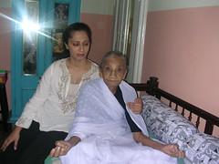 DSCN2408 (spnasta) Tags: yoga panchgani baa sheetal