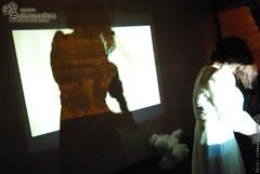 Sombra Interior