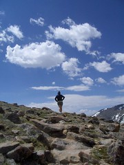 HPIM1208 (jimvickers) Tags: colorado elk rockymountainnationalpark continentaldivide bouldercreekpath summer2008