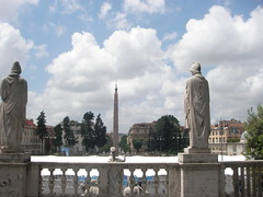 SANY0121 (Vanbest) Tags: italy rome emile romagna
