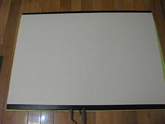20080506-大紙板資料夾-12