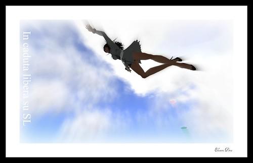 In caduta libera su SL