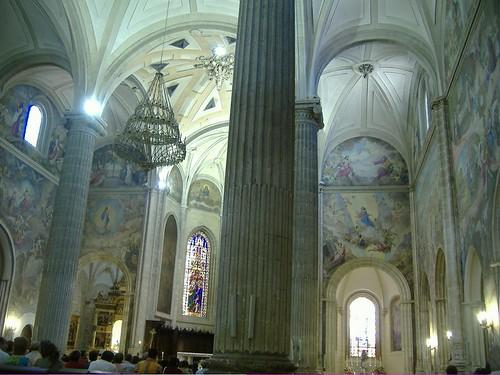 Albacete 01 034