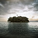 Treasure Island / The Island / L'île Perdue (Getty Images)