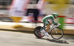 Tour de France 08 - Cholet