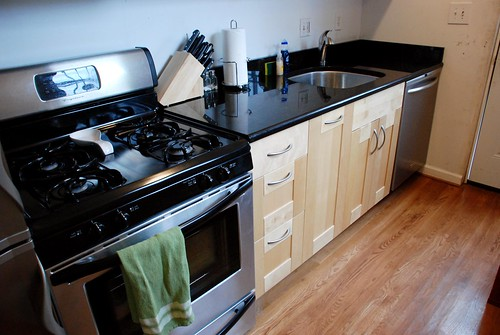 2_Stove_and_New_Counter