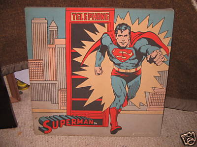 superman_75canvas