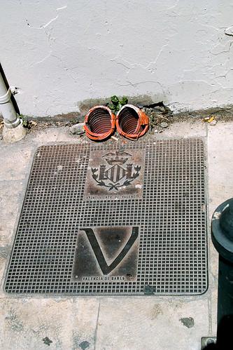 valencia symbol-13