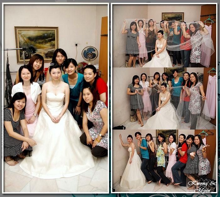wedding_morning5