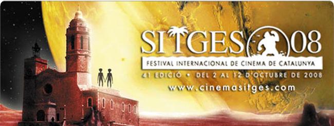 sitges2008