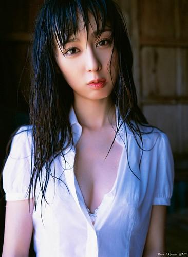 秋山莉奈の画像29174