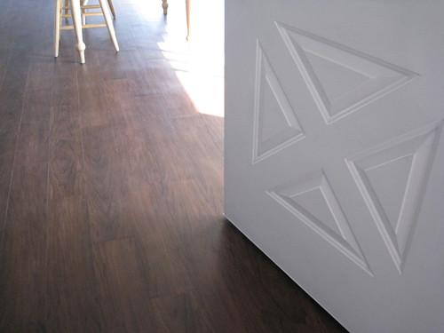 IMG 0563a new floor flickr