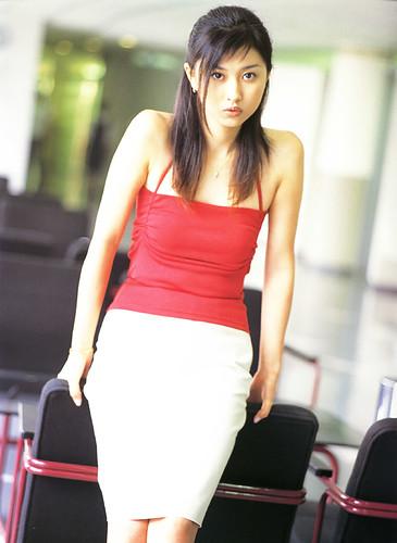 菊川怜の画像36175