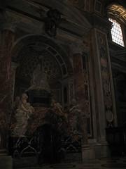 Rome 241.jpg