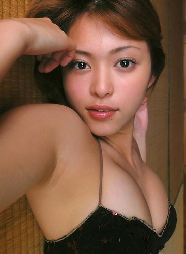 岩佐真悠子の画像2583
