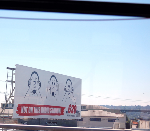 080208_seehearspeak_billboard