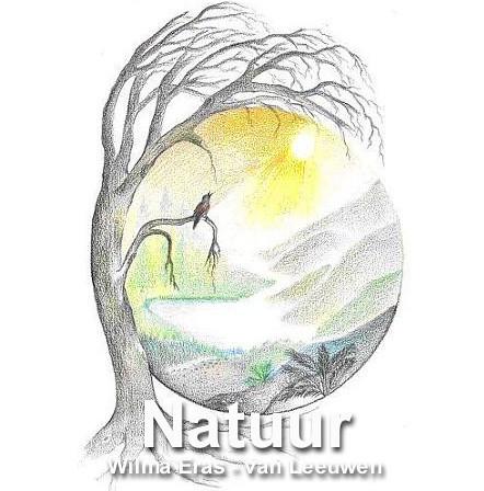 12. Natuur