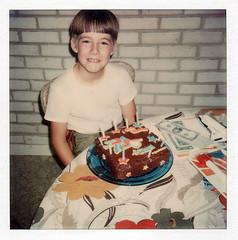 scott-enjoys-cake-at-trinity-ave