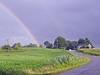 Somewhere Over The Rainbow (star_cosmos_bleu) Tags: rainbow naturesfinest supershot mywinner anawesomeshot ultimateshot diamondclassphotographer flickrdiamond mykindofpicturegallery