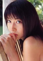 小林恵美 画像9