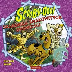 opowieści book for kids ...