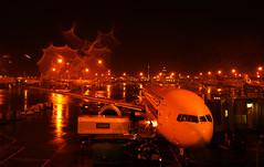 DSC_1197 (Dianna Tai) Tags: d50 hongkong airport nikon nikond50 sq hongkongairport singaporeairlines 24mmf28ais