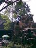 North Pagoda Gardens (misetak) Tags: china suzhou 2008 robocup