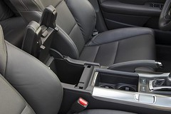 2009 Acura TL qw