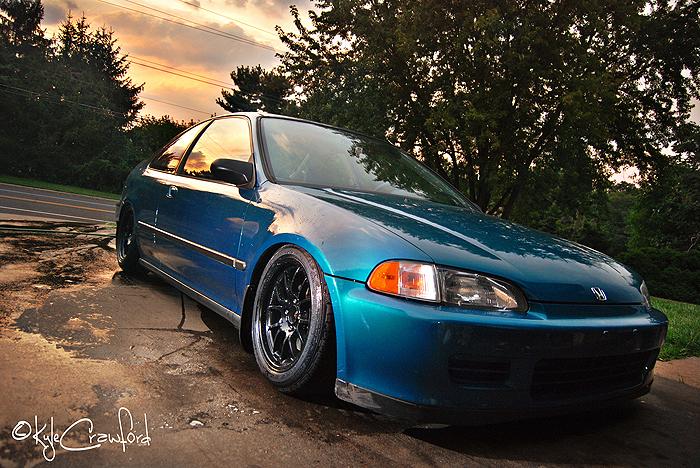 6UL wheels by 949racing com, lets see em! - Honda-Tech - Honda Forum