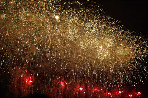 Edogawa-Fireworks2008-3673