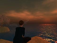 Eerie Twilight 1