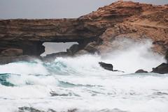 Fuerteventura_Veratour_0497 (Alessandro Tripodi) Tags: surf fuerteventura windsurf lapared canarie sotavento tindaya costacalma gigas veraclub vitadivillaggioit veratour
