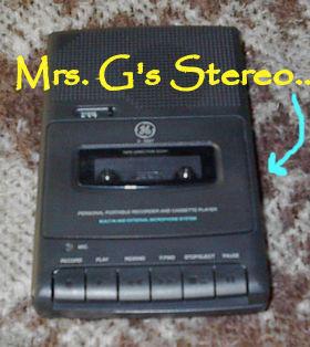 tape_recorder