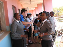 IMG_8066 (LearnServe International) Tags: travel school education josh international learning service 2008 highlight zambia shared lsi cie learnserve lsz lsz08 davidkaunda bygaby