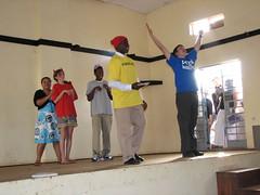 IMG_8104 (LearnServe International) Tags: travel school education sara parry josh international kelvin learning service 2008 highlight zambia shared lsi cie reneka learnserve lsz lsz08 davidkaunda bygaby