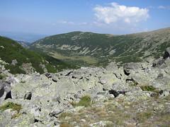 IMG_0073 (toncho11) Tags: bulgaria rila musala