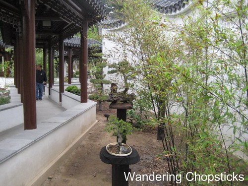 Huntington (Chinese Garden) - San Marino 25