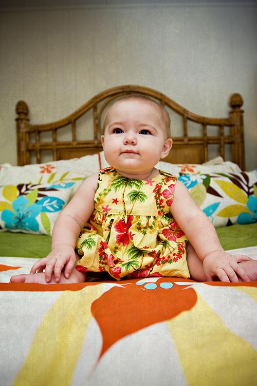 Hawaii family photographhy -0003